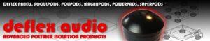 Deflex_Audio_Banner