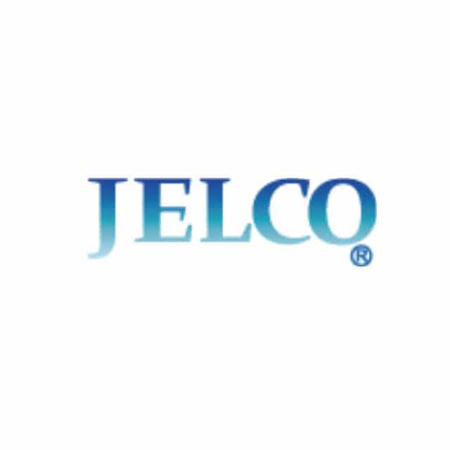 Jelco Closing Down
