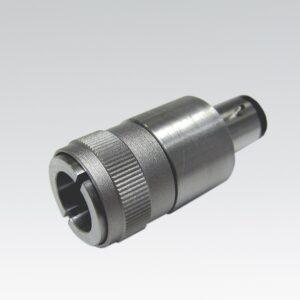 Ortofon APJ-1 adapter, for A Shell SPU cartridges
