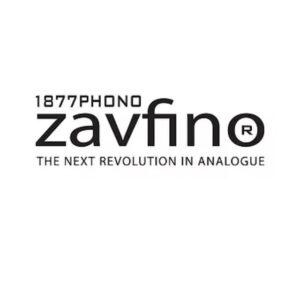 Zavfino 1877Phono