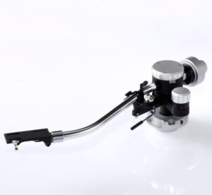 "Jelco TK-850M 10"" Tonearm with Knife Edge Bearing"