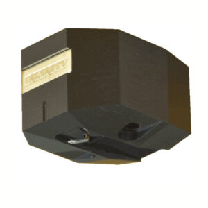 Miyajima Infinity Mono Cartridge