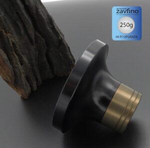 Zavfino Record Weight