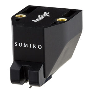 Sumiko Amethyst Moving Magnet Cartridge