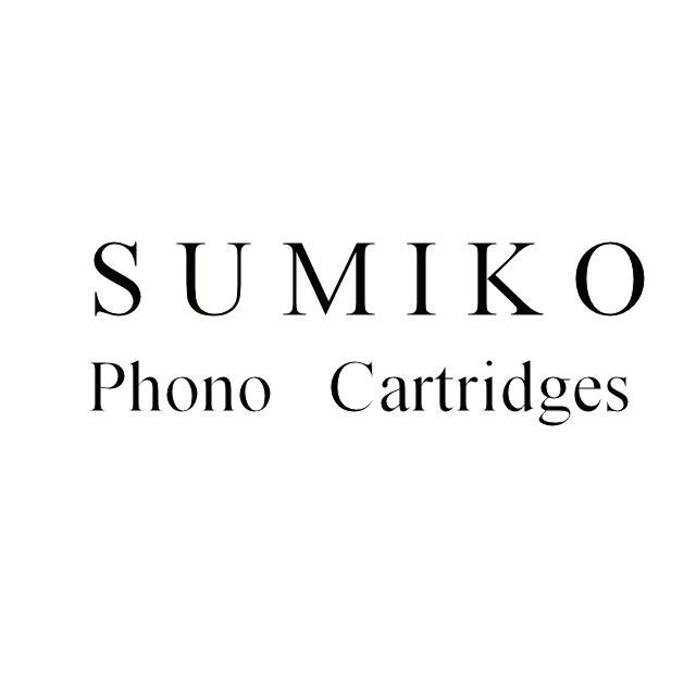 Sumiko Cartridge Sale