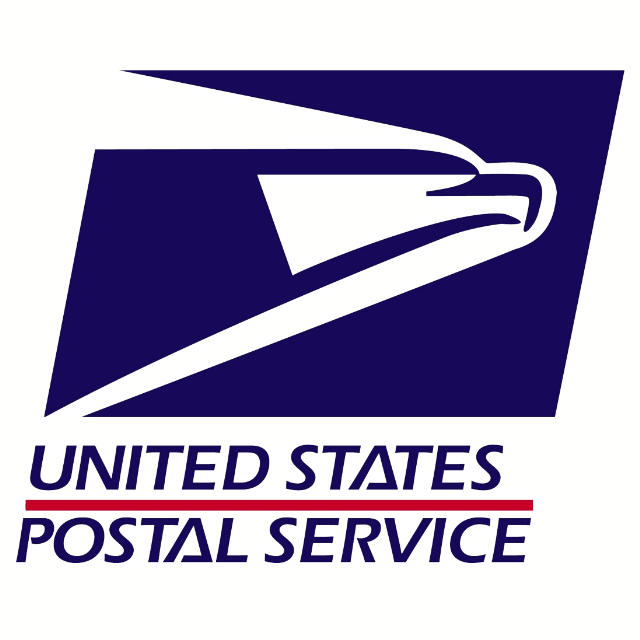 Postal Services to the USA – Updated